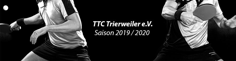 TTC Trierweiler 1977 e.V.